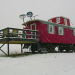house-on-wheels-train-house-5
