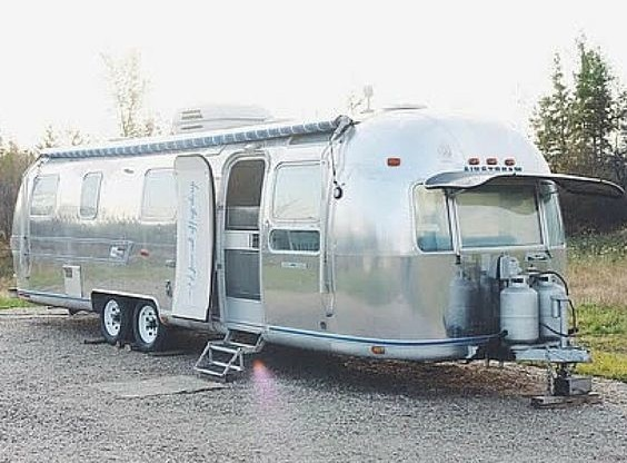 2017 Trucks >> airstream trailers (11)