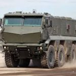 kamaz-trucks-from-russia-with-love-3