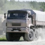 kamaz-trucks-from-russia-with-love-5