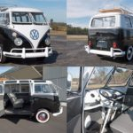 volkswagen-samba-van-2017-monterey-car-week-auction-preview