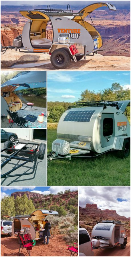 http://wheelslist.net/rvs/rugged-compact-trailer-for-go-anywhere-camping/