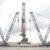 crane-show-crane-lift