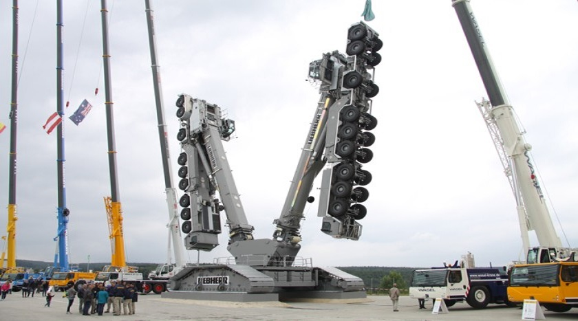 crane-show-under-sides