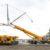 crane-show-11
