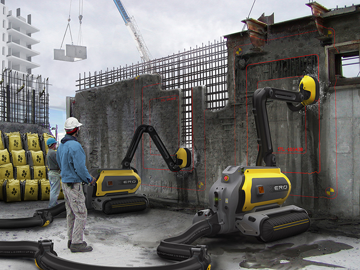 robot eats concrete with waterrobot eats concrete with waterrobot eats concrete with waterrobot eats concrete with waterrobot eats concrete with water