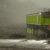 etf-mining-trucks-dont-call-it-a-dump-truck-1