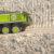 etf-mining-trucks-dont-call-it-a-dump-truck-2
