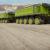 etf-mining-trucks-dont-call-it-a-dump-truck-3