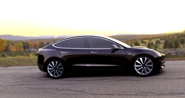 teslas-model-3-finally-unveiled-at-a-very-reasonable-price