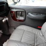 Checkout this 06' Kodiak C4500 For Sale